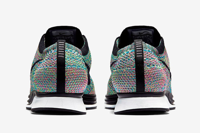 nike-flyknit-racer-multi-color-returning-04