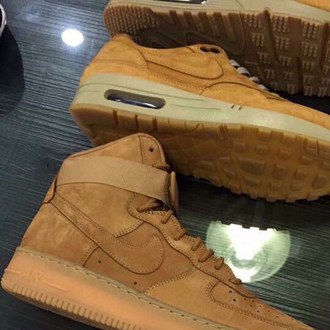 nike-sportswear-wheat-pack-2015-1