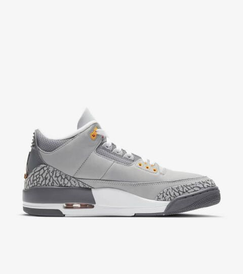 nike-3-cool-grey-aj-3-retro-ct8532-012 (2)