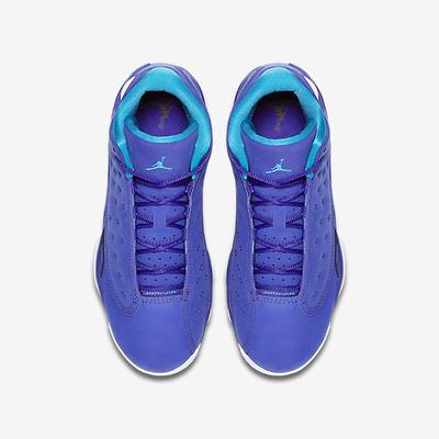Air-Jordan-7-Retro-Mens-Shoe-824246_405_D_PREM
