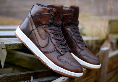 Nike-Dunk-High-SP-Burnished-Leather-1