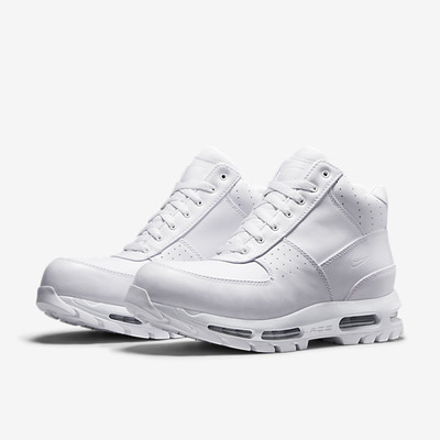 Supreme-x-Nike-GTS-822206_111_E_PREM