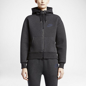 WL-NIKE-TECH-FLEECE-FZ-3MM-716911_032_A_PREM