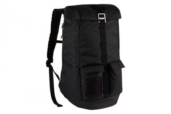 Nike-SB-ANTI-HERO-BXAH-BACKPACK-BA5796-010_2_600x600
