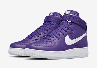 nike-air-force-1-high-varsity-purple-retro-A