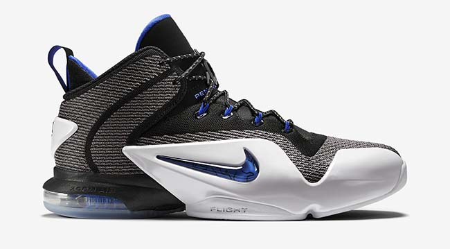 nike-penny-6-sharpie-official-1
