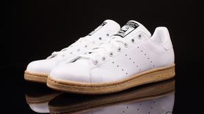 adidas-stan-smith-white-gum-thumb