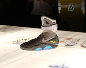nike-mag-confirmed-for-2015-02-300x237