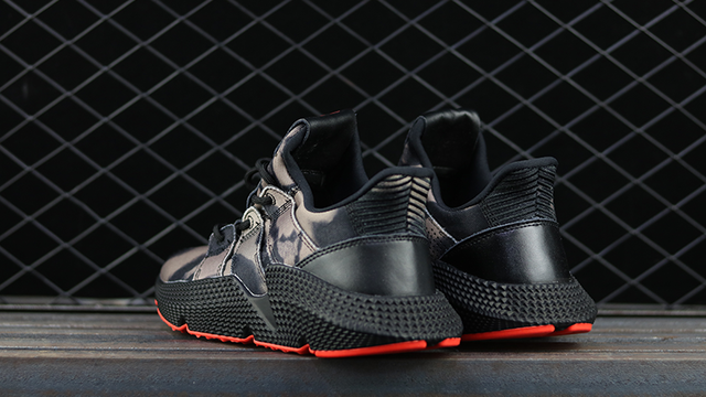 adidas-Prophere-Black-Solar-Red-DB1982-02