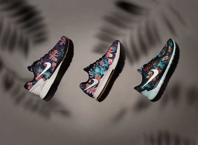 nike-running-photosynthesis-pack