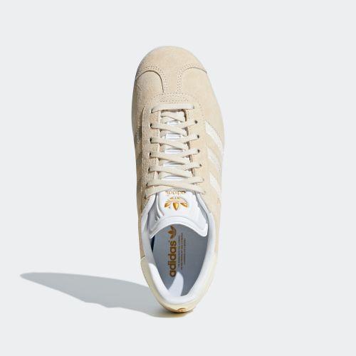 1/30 発売 adidas Originals GAZELLE(ガゼ