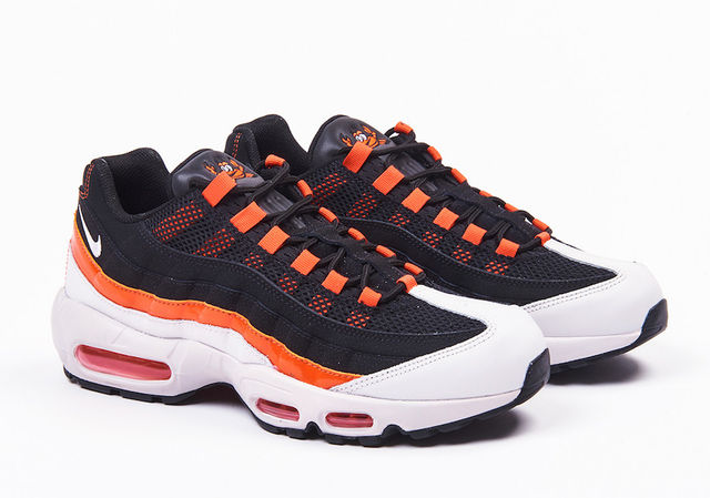 Nike-Air-Max-95-Baltimore-Away-CD7792-001-Release-Date