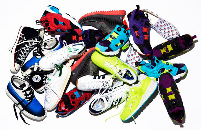 amazon-kicks_01