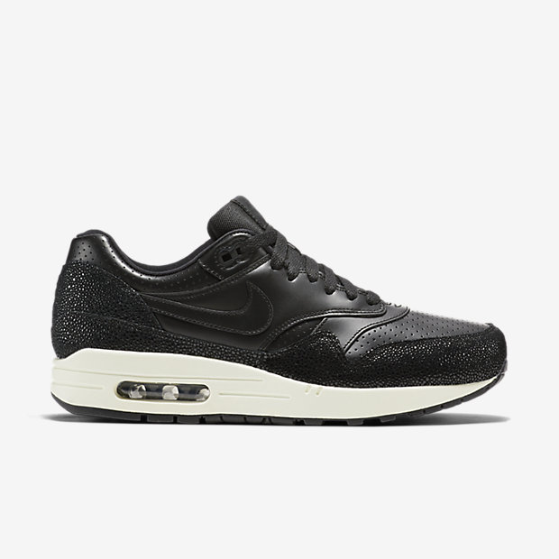 NIKE-AIR-MAX-1-LEATHER-PA-705007_001_A_PREM