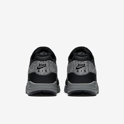 Nike-Air-Max-1-Essential-Mens-Shoe-537383_065_F_PREM
