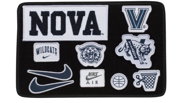ncaa-nike-air-force-1-by-you-villanova