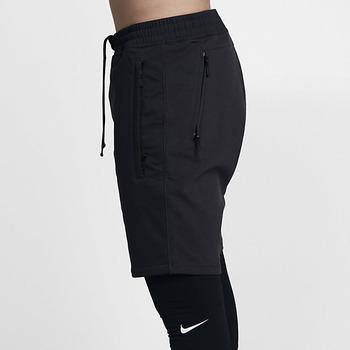 aae-1-shorts
