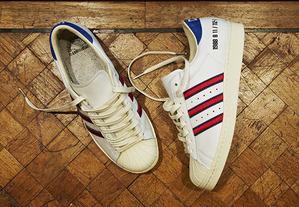adidas-consortium-superstar-d-mop-1