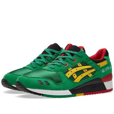 01-05-2015_asics_gellytev_jamaica_green_yellow_jm_1
