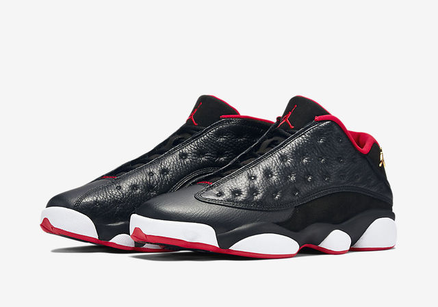air-jordan-13-low-bred-official-images-4