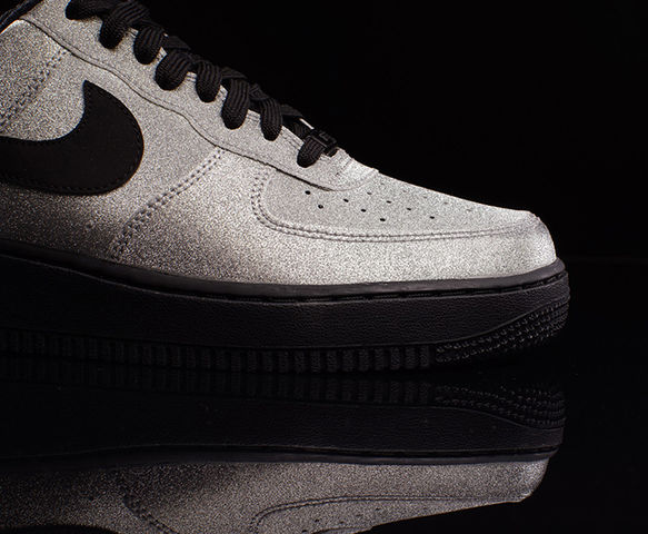 nike-air-force-1-low-diamond-quest-release-date-3