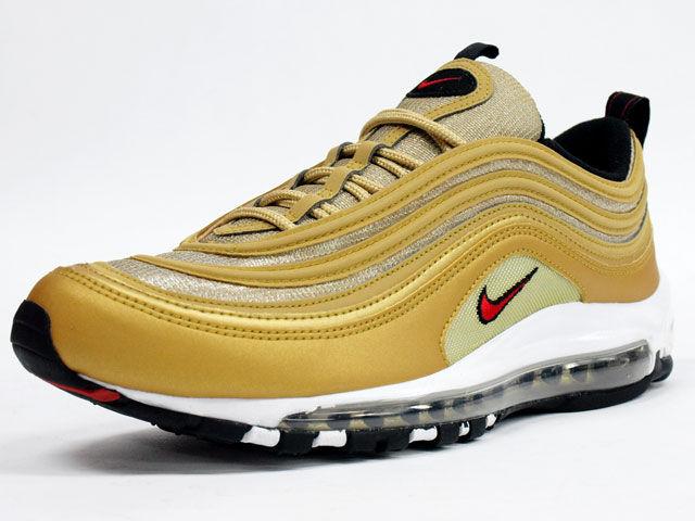 nike-air-max-97-metallic-gold-varsity-red-white-black-new