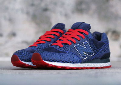 bait-new-balance-574-cobra-commander-1