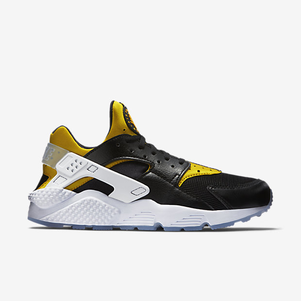 MNS-AIR-HUARACHE-RUN-704830_080_A_PREM