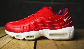 nike-air-max-95-prm-usa-independence-day-538416-614-7-345x200