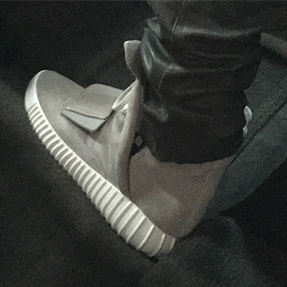adidas-yeezy-boost-first-look-1