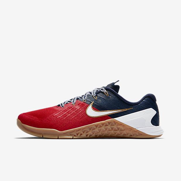 metcon-3-freedom-training-shoe