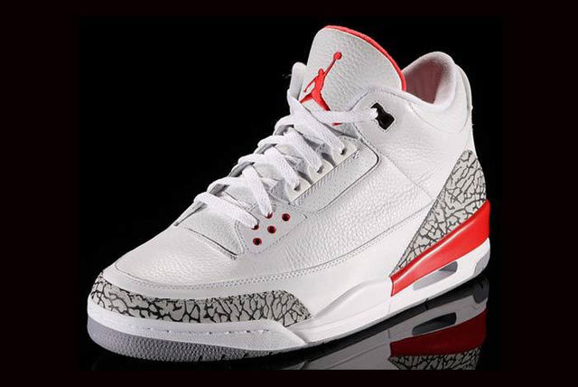 Nike-Air-Jordan-3-Katrina_171114_170322