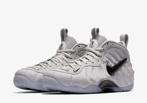 Air-Jordan-7-Retro-Mens-Shoe-AO0817_001_E_PREM