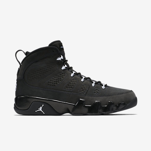 Air-Jordan-9-Retro-Mens-Shoe-302370_013_A_PREM