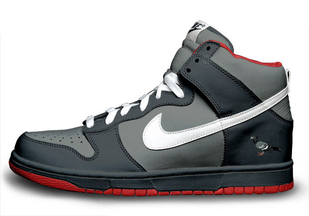 nike-sb-dunk-high-pigeon