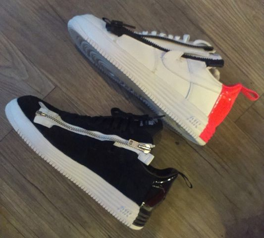 acronymnike-lunar-force-1-02