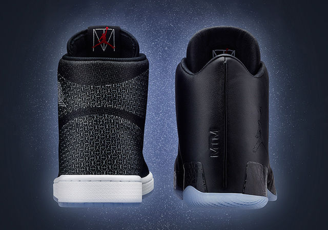 jordan-mtm-unveiled-4