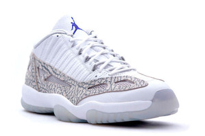 air-jordan-11-retro-ie-low-white-cobalt-1