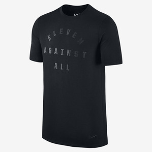 FIELD-GENERALS-AGAINST-ALL-TEE-687097_010_A