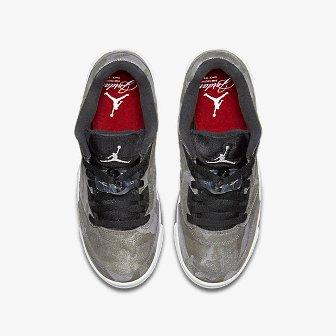 Air-Jordan-7-Retro-Mens-Shoe-819951_003_D_PREM