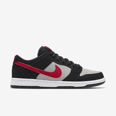 Nike-Dunk-Low-PRM-SB-QS-Nike-x-Primitive-504750_060_A_PREM