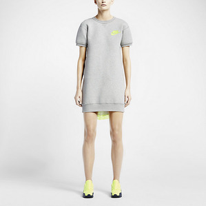 WL-NIKE-TECH-FLEECE-DRESS-3MM-716913_063_A_PREM