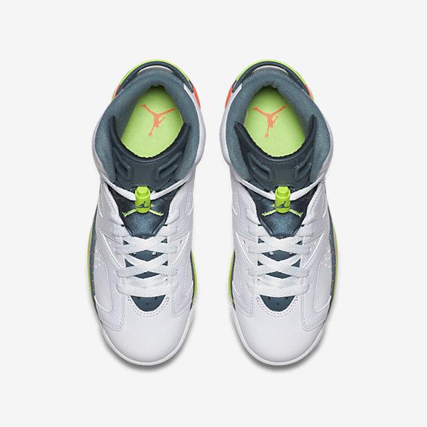 Air-Jordan-7-Retro-Mens-Shoe-384665_114_D_PREM