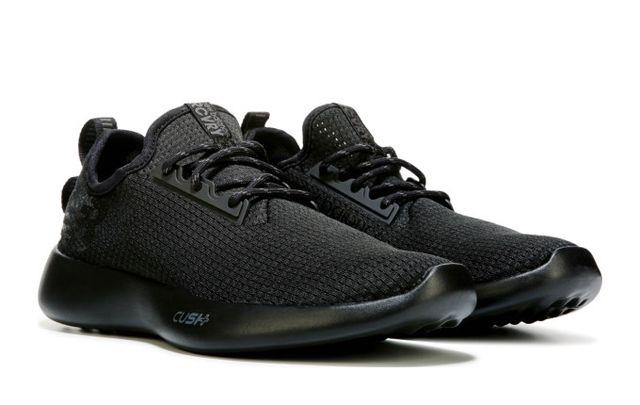 shoes_ia71005