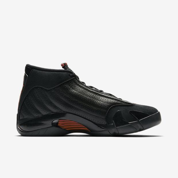 Air-Jordan-7-Retro-Mens-Shoe-487471_003_C_PREM
