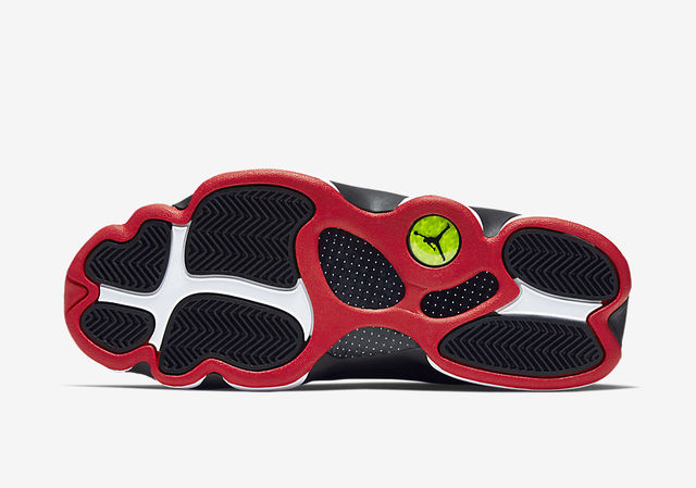 air-jordan-13-low-bred-official-images-2