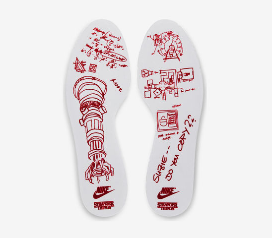 Nike-ST-Footbed