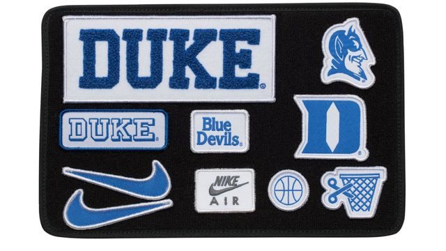 ncaa-nike-air-force-1-by-you-duke (1)