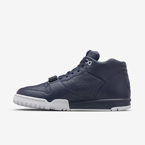 Fragment-Design-x-Nike-COURT-AIR-TRAINER-Mid-806942_441_C_PREM