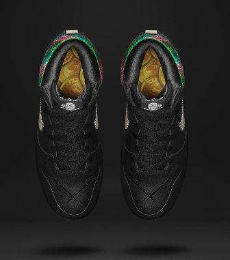 Nike-SB-Dunk-High-Pro-Spot-6